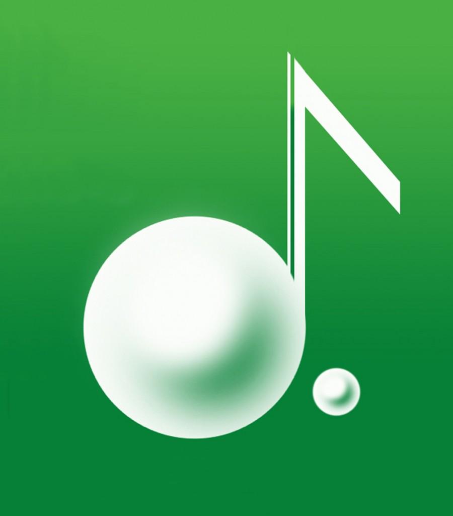 Suite Art músicos para bodas, eventos y celebraciones en Valencia, Madrid, Castellón y Alicante